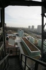 Nowe Muzeum Śląskie już gotowe, ale otwarte nie zostanie, bo brak pieniędzy ZDJĘCIA