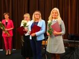 Wałbrzych: Miejskie obchody Dnia Edukacji Narodowej. Zobaczcie, kto dostał nagrodę! [ZDJĘCIA]
