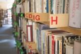 Zmiana godzin otwarcia biblioteki [ZDJĘCIA]