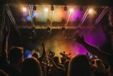 Koncerty Katowice 2021. Letnie Brzmienia: Zawiałow, Dąbrowska, Zalewski i inni. Sprawdź program i daty koncertów