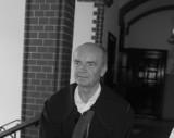 Nie żyje mecenas Tadeusz Czernicki. Ogromna strata dla szczecineckiej palestry