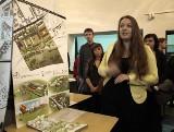 770 lat Biskupic: Studenci architektury zaprojektowali dzielnicę na nowo! [ZDJĘCIA]