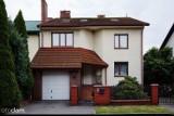 Najdroższe domy do kupienia w pow. bialskim. Zobacz oferty i zdjęcia