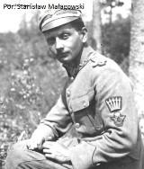 Bracia Małagowscy ze Skierniewic, bohaterowie wojny polsko - bolszewickiej