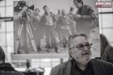 Nie żyje Kazimierz Kutz. Wspominamy niedawną wizytę reżysera w Wałbrzychu i Sokołowsku (ZDJĘCIA)