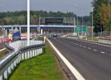 Poznaliśmy chętnych do budowy S19 w okolicy Międzyrzeca Podlaskiego