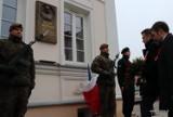 Łomża. Oficjalne uroczystości z okazji 100-lecia odzyskania Niepodległości (zdjęcia)