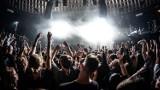 Najlepsze koncerty w lipcu w Polsce. Zobacz, na jakie koncerty warto się wybrać w te wakacje!
