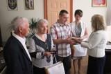 Polacy z Kazachstanu zamieszkają w Rudzie Śląskiej