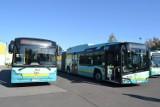 Niektóre autobusy PKM Jaworzno nie kursują. Dlaczego?