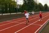 Kolejne, nowe obiekty sportowe przy szkołach w gminie Koziegłowy ZDJĘCIA