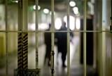 Świecie. Marek Ś. aresztowany! W więzieniu może spędzić nawet 12 lat