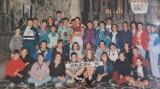 Szkoła Podstawowa nr 5 w Skierniewicach na zdjęciach z lat 90. Tyle wspomnień...