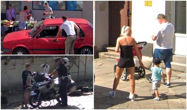 O tym, co się dzieje we Wrocławiu, piszemy dla Was codziennie na łamach portalu GazetaWroclawska.pl. Nasi dziennikarze i fotoreporterzy opisują i pokazują ważne wydarzenia, miejsca, ciekawostki, inwestycje. Tym razem, postanowiliśmy spojrzeć na wrocławskie osiedla okiem kamer Google Street View i zobaczyć, jak nas widzą internauci z całego świata. Dziś zaglądamy na Przedmieście Oławskie.  Zobaczcie, przechodząc na kolejne slajdy za pomocą strzałek lub gestów