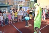 Piknik z okazji Dnia Dziecka i 60-lecia ŁSM [Zdjęcia]