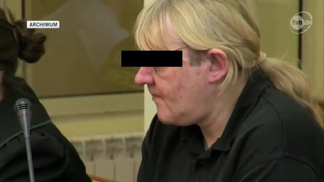Mariusz T., bestia z Piotrkowa, już po raz drugi został skazany za posiadanie dziecięcej pornografii