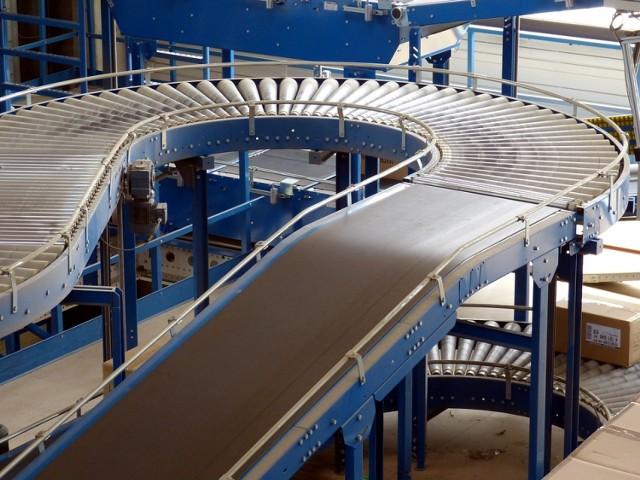Nuctech otwiera zakład produkcyjny pod Warszawą. Chiński gigant zainwestował miliony