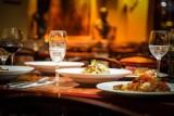 TOP 10 restauracji w Łodzi wg TripAdvisor. Gdzie warto zjeść w Łodzi [RANKING RESTAURACJI CZERWIEC 2018]