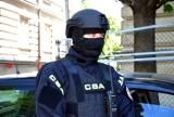 Akcja CBA w Żorach. Zatrzymano kolejnego podejrzanego w sprawie VAT-owskiej karuzeli. Grupa naciągnęła państwo na 29 mln zł