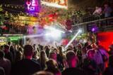 Imprezy w Warszawie 21-23 maja? Oto najciekawsze imprezy i wydarzenia weekendu
