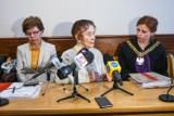 Właściciel kamienicy w Poznaniu skazany na więzienie. Próbował pozbyć się seniorki