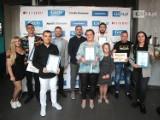 Najlepszy Sklep i Usługa Lata 2021. To oni wygrali w plebiscycie! Zobacz WIDEO z wręczana nagród i ZDJĘCIA