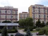 Mieszkanie spółdzielcze jest tańsze, ale nie dla wszystkich dostępne
