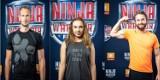Mieszkanka powiatu konińskiego w telewizji! Przez 15 lat tańczyła w Koninie, teraz podejmie ekstremalne wyzwanie Ninja Warrior Polska!