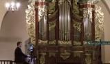 Koncert muzyki organowej w katedrze opolskiej. Zagra Maciej Szymon Lamm