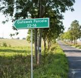 Będzie zmiana granic gmin Koluszki i Brzeziny. Od kiedy wejdzie w życie?