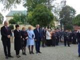 Zakończenie XVI Dni Długoszowskich w Kłobucku FOTO
