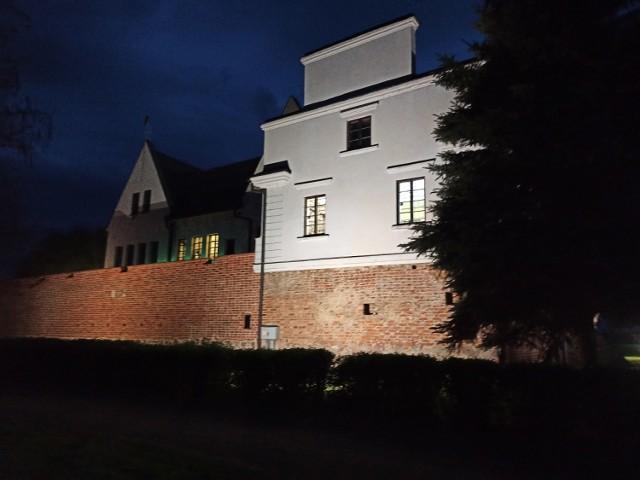 Noc Muzeów w Koninie