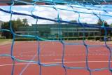 Prawie 200 tysięcy dofinansowania na boiska szkolne w Żorach