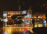 Białystok. Bożonarodzeniowy Jarmark Świąteczny przed Ratuszem od 6 grudnia 2020