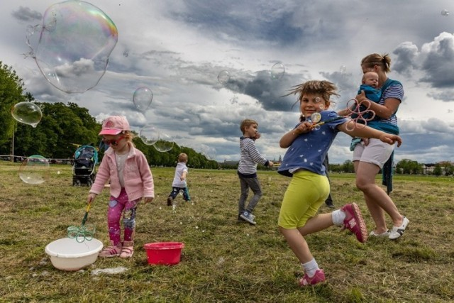Zdjęcie ilustracyjne. W Słopnicach rodzi sięnajwięcej dzieci w Polsce. Gmina znalazła sięw pierwszej trójce zestawienia