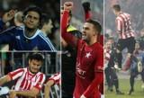 Derby Krakowa 2021. Nie wszyscy byli gwiazdami, ale zapisali się w historii Wisły i Cracovii. Poznajcie bohaterów derbów Krakowa