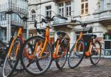 """Akcja """"Grawer - oznakuj swoją własność"""" w Sosnowcu. Policjanci będą znakować rowery i sprzęt przed Stadionem Ludowym"""
