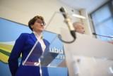 Niemcy pomogą lubuskim szpitalom. Na apel marszałek Elżbiety Anny Polak odpowiedział też polski rząd