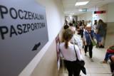 Polski paszport zyskuje na znaczeniu. Bez wizy można z nim odwiedzić 182 państwa