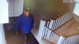 Ustecka policja szuka hotelowego złodzieja. Znasz tego mężczyznę?