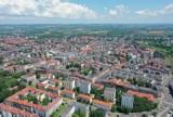 Bytom: jest już raport o stanie miasta. Rok 2020 stał pod znakiem inwestycji i walki z pandemią koronawirusa