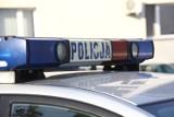 34-latka ze swoim mężem i matką kradli w sklepie
