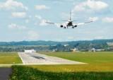 Nowy pas startowy w Balicach. Przeciwnicy inwestycji zgłoszą swoje zastrzeżenia