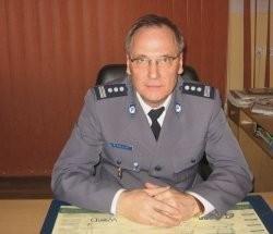 Mariusz Darabasz