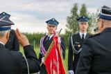 OSP Rajsko świętowała swoje 100-lecie. ZDJĘCIA