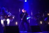 Muniek wystąpił w Lizard Kingu. Zobacz zdjęcia z koncertu!