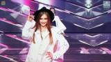 Martyna Mendelska z Przedborza w finale Miss Polski Nastolatek 2020. Kto zdobył koronę? [ZDJĘCIA]