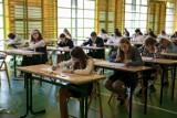 Egzamin gimnazjalny 2019 CKE. Część humanistyczna, część matematyczno-przyrodnicza, język obcy [arkusze, odpowiedzi]