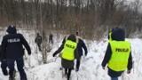 Odnaleziono ciało poszukiwanego 20-latka z Gdańska. Policjanci będą wyjaśniać okoliczności tragicznego zdarzenia