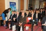VI Polski Kongres Energii Odnawialnej